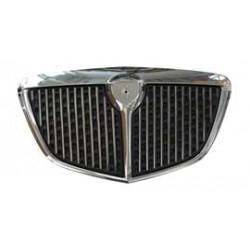 Calandra griglia anteriore LANCIA YPSILON 2006-2011 versione Platino