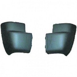 Angolare angolo cantonale paraurti posteriore destro FORD TRANSIT 1985-1994