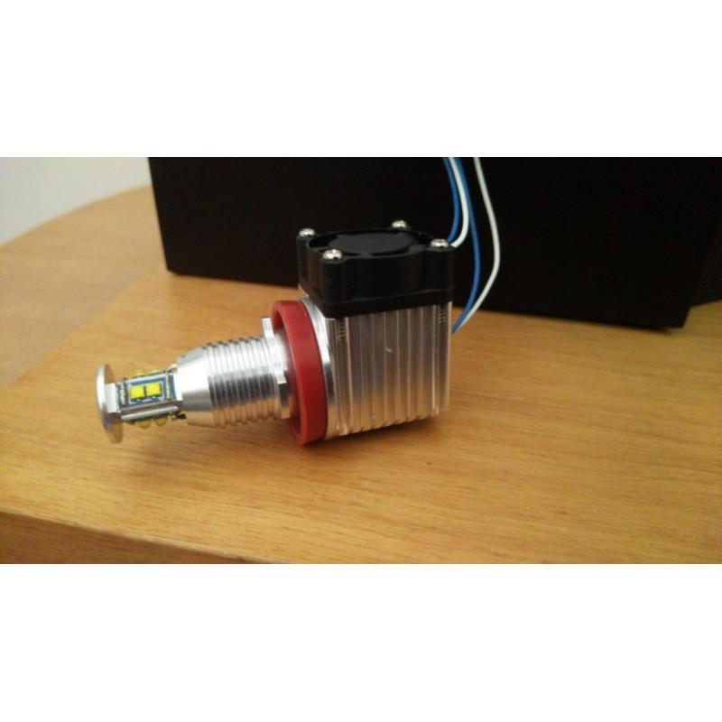 lampade originali xenon bmw: fari originali xenon autolivellanti .... arredamento industriale ...