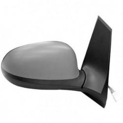 Specchio specchietto retrovisore esterno destro FORD KA 2008- elettrico riscaldabile verniciabile