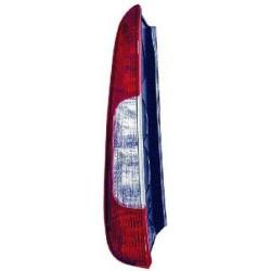 Faro fanale posteriore sinistro FORD FOCUS C-MAX 2003-2007
