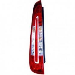 Faro fanale posteriore destro FORD C-MAX 2007-2010 a lampadina