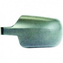 Coprispecchio calotta retrovisore sinistro FORD FUSION 2002-2005 verniciabile