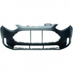 Paraurti anteriore FORD B-MAX 2012- verniciabile, anche per sensori per lavafari