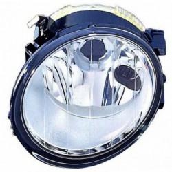 Fendinebbia destro FORD S-MAX 2006-2010 lampadina H8