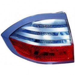 Faro fanale posteriore sinistro FORD S-MAX 2006-2010
