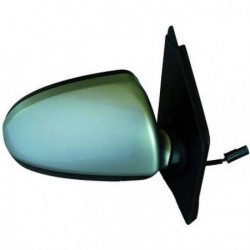Specchio specchietto retrovisore esterno destro SMART 2007-2014 elettrico riscaldabile convesso verniciabile