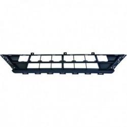 Griglia paraurti anteriore centrale inferiore FORD TRANSIT CUSTOM 2013-