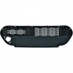 Calandra griglia anteriore superiore PEUGEOT 107 2012-2014