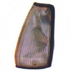 Faro fanale di posizione anteriore sinistra NISSAN MICRA K10 anni 1988-1992