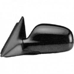 Specchio specchietto retrovisore esterno sinistro DAEWOO CHEVROLET LEGANZA anni 1997-2003 regolazione manuale convesso