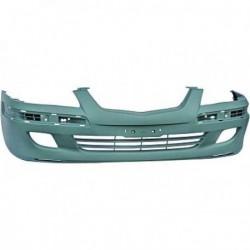 Paraurti anteriore MAZDA 626 anni 1999-2002 verniciabile