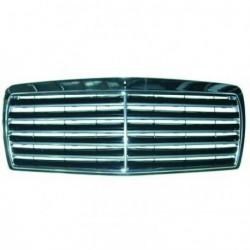 Calandra griglia completa MERCEDES 190 W201 1982-1993 Avantgarde
