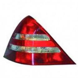 Faro fanale posteriore sinistro MERCEDES SLK R170 2000-2004