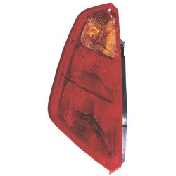 Faro fanale posteriore destro FIAT GRANDE PUNTO 2005 2006 2007 2008 2009 2010 2011 2012 senza portalampada