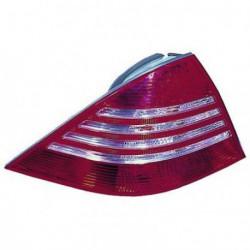 Faro fanale posteriore destro MERCEDES Classe S W220 2002-2005