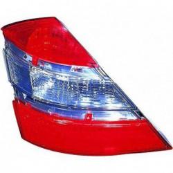 Faro fanale posteriore destro MERCEDES ClasseS W221 2005-2009