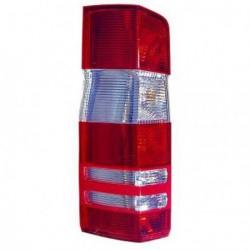 Faro fanale posteriore destro MERCEDES SPRINTER 2006-2013 furgone