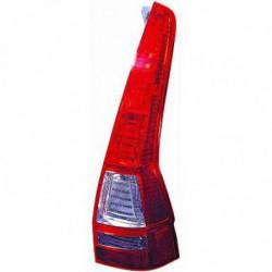 Faro fanale posteriore sinistro HONDA CRV 2006 2007 2008 2009 2010 2011 2012