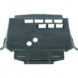 Protezione motore inferiore NISSAN INTERSTAR, OPEL MOVANO, RENAULT MASTER 1998- diesel