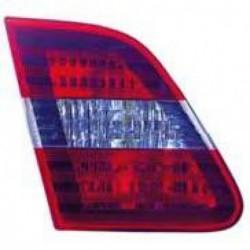 Faro fanale posteriore destro MERCEDES Classe B W245 2005-2008 interno rosso bianco