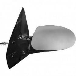 Specchio specchietto retrovisore esterno sinistro FORD FOCUS 1998-2004 elettrico riscaldabile verniciabile convesso