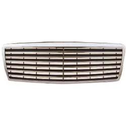 Calandra griglia completa MERCEDES Classe S W140 1991-1998 look S600