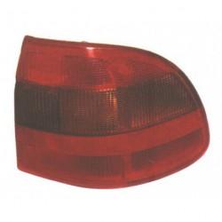 Faro fanale posteriore destro OPEL ASTRA 1994-1998 4 porte e cabrio