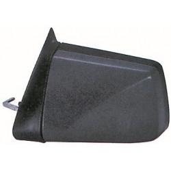 Specchio specchietto retrovisore esterno destro OPEL CORSA 1985-1993 regolazione manuale a leva