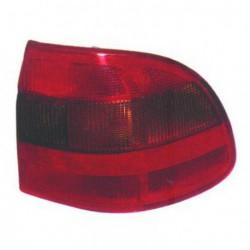 Faro fanale posteriore sinistro OPEL ASTRA 1994-1998 4 porte e cabrio