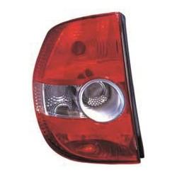Faro fanale posteriore destro VW FOX 2005-2011