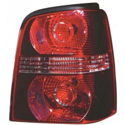 Faro fanale posteriore sinistro VW TOURAN 2006-2010