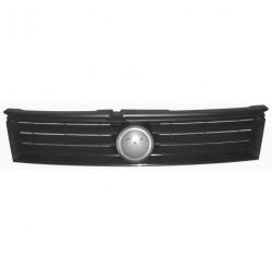 Calandra griglia FIAT STILO, 2001-2004 3 porte
