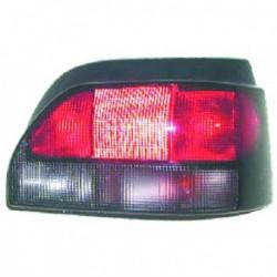 Faro fanale posteriore sinistro RENAULT CLIO 02/1994-10/1998 senza portalampada