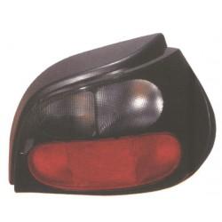 Faro fanale posteriore destro RENAULT MEGANE 1996-02/1999, 5 porte senza portalampade