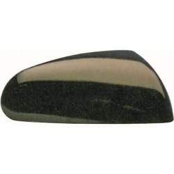 Coprispecchio calotta retrovisore destro MITSUBISHI COLT 2004-2012 verniciabile