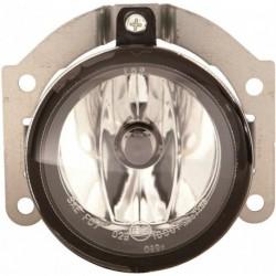 Faro fanale fendinebbia destro sinistro MITSUBISHI L200 2010-2012, lampada H11