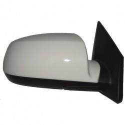Specchio specchietto retrovisore esterno destro KIA RIO 03/2005-07/2009 elettrico riscaldabile