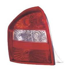 Faro fanale posteriore destro KIA CERATO 05/2004-10/2006 per 5 porte