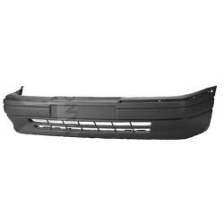 Paraurti anteriore ROVER 200 e 400, 1990-10/1995 grigio scuro