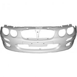 Paraurti anteriore ROVER 25, 02/2000-07/20004 verniciabile