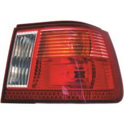 Faro fanale posteriore destro SEAT IBIZA 09/1999-03/2002 esterno