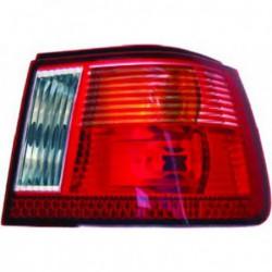 Faro fanale posteriore sinistro SEAT IBIZA 09/1999-03/2002 esterno