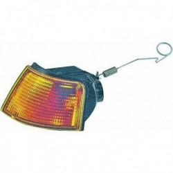 Freccia anteriore sinistra SEAT TOLEDO 11/1995-03/1999 arancio