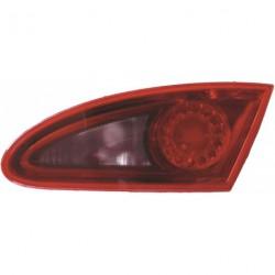 Faro fanale posteriore destro SEAT LEON 06/2005-02/2009 interno