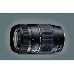 Tamron ottica AF70-300mm f/4-5.6 di ld macro per Sony