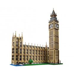 Lego Creator - BIG BEN 10253