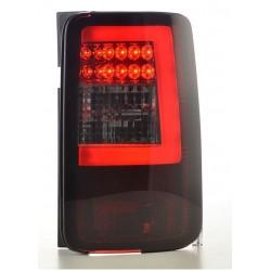 Centralina Aggiuntiva ChipPower OBD2 per X-Trail T30 T31 T32 1.6 2.0 2.2 dCi Di