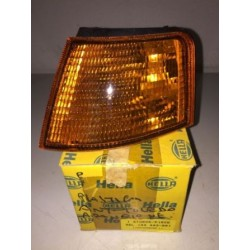 HELLA freccia anteriore sx Seat Toledo 1991-1995 oem 1L0953049