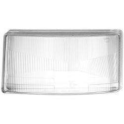 HELLA vetro faro anteriore dx SCANIA Serie P G R T 230 250 280 270 310 oem 1 446 583